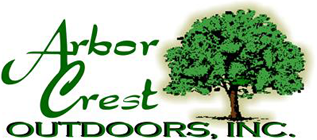 Arbor Crest Outdoors, Inc.